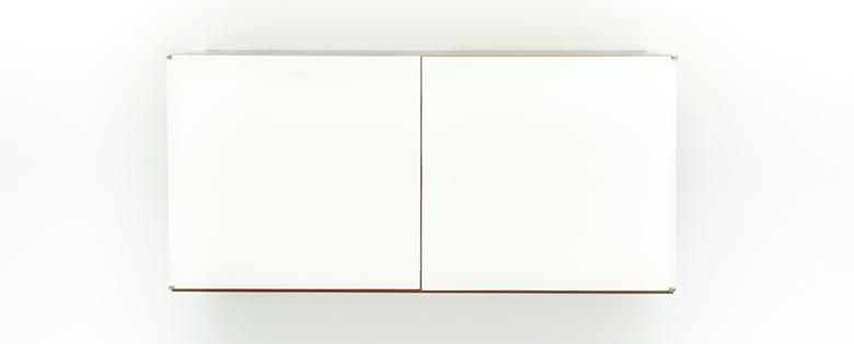 Design fran ais architectural minimaliste expos la for Galerie art minimaliste
