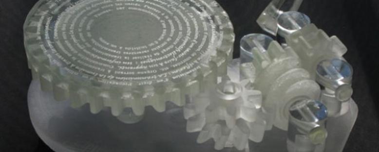 la biennale du verre d voile le laur at du prix international du verre 2009 communic 39 art. Black Bedroom Furniture Sets. Home Design Ideas