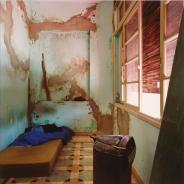 """Résultat de recherche d'images pour """"daniel aron biennale photographes monde arabe galerie photo 12"""""""